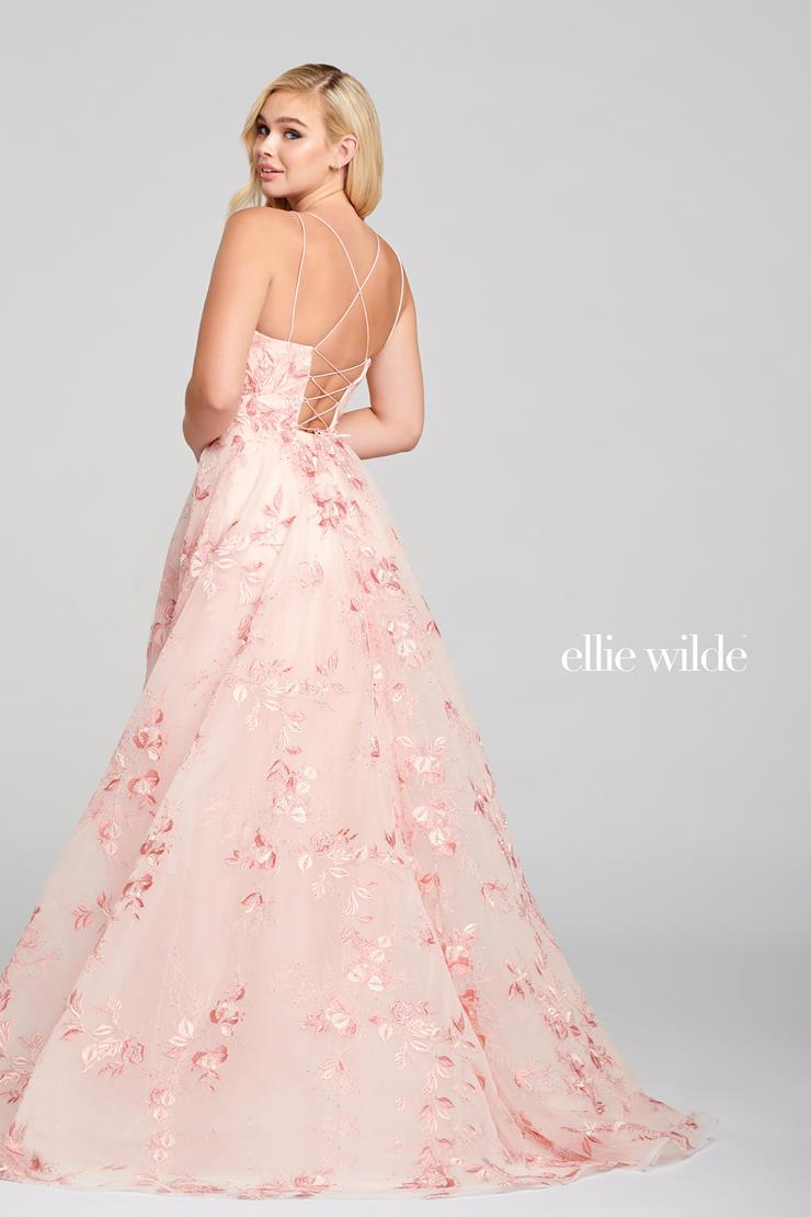 Ellie Wilde Style #EW121066