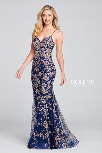 Colette for Mon Cheri Style #CL12104