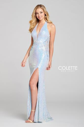 Colette for Mon Cheri Style #CL12109