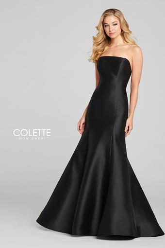 Colette for Mon Cheri Style #CL12113
