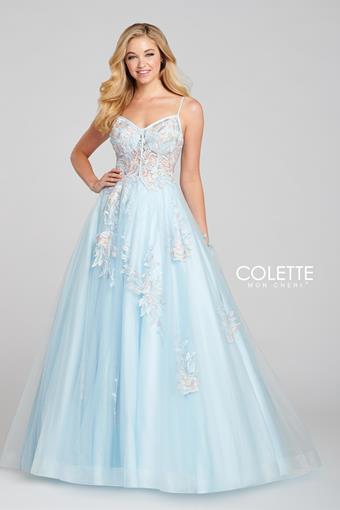 Colette for Mon Cheri Style #CL12123