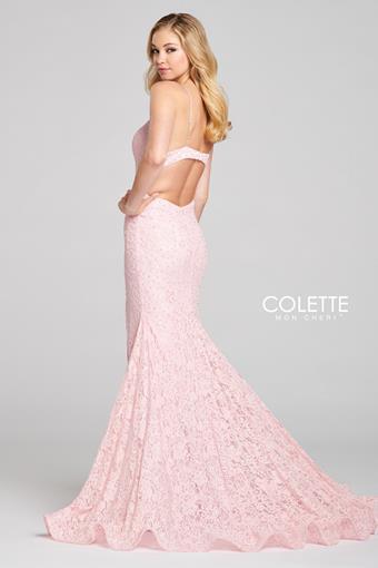 Colette for Mon Cheri Style #CL12124