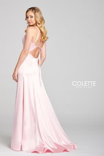 Colette for Mon Cheri Style #CL12125