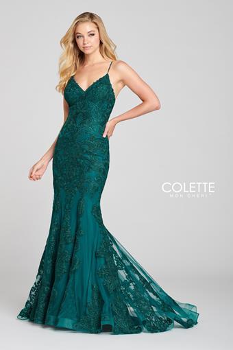 Colette for Mon Cheri Style #CL12128