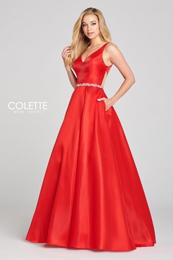 Colette for Mon Cheri Style #CL12131