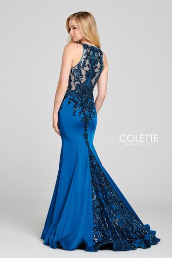 Colette for Mon Cheri Style #CL12132