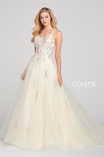 Colette for Mon Cheri Style #CL12138