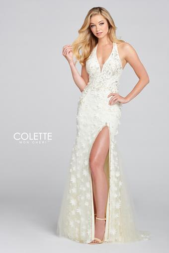 Colette for Mon Cheri Style #CL12139