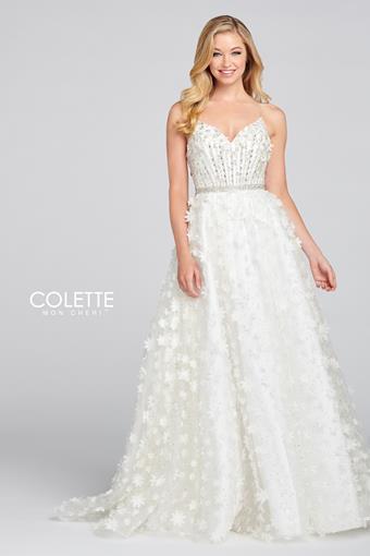 Colette for Mon Cheri Style #CL12140