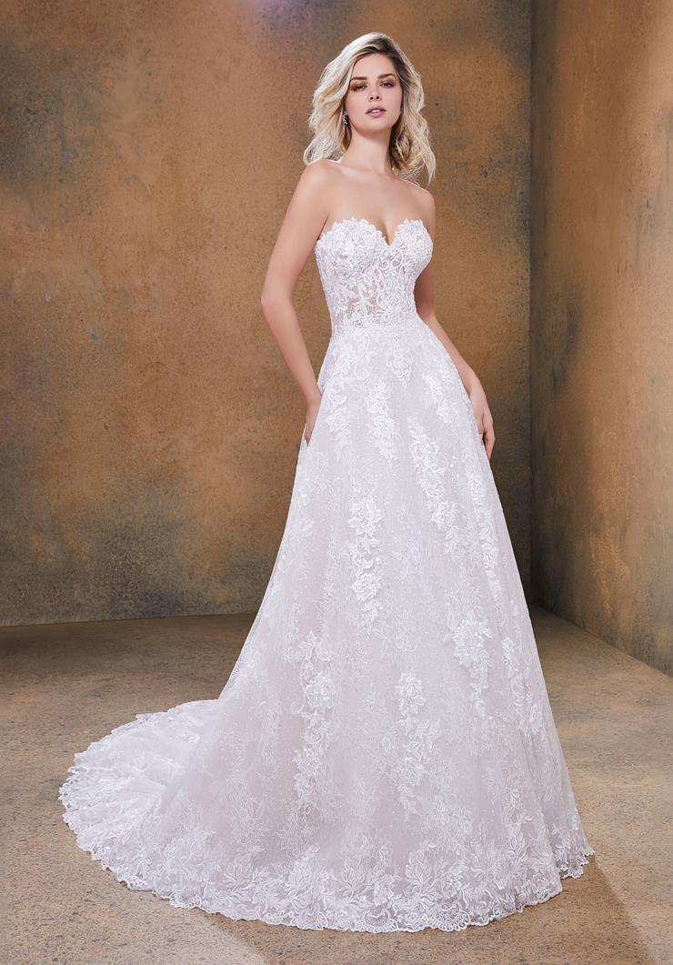 AF Couture by Mori Lee 1731 Image