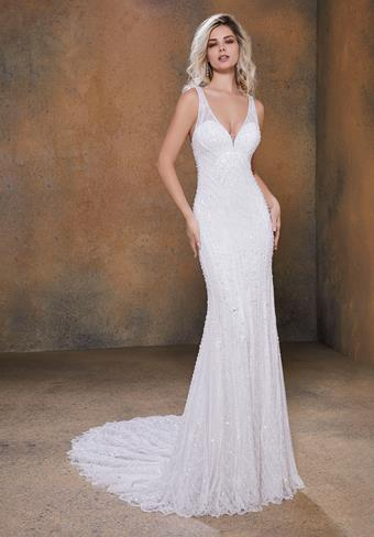 AF Couture by Mori Lee 1732