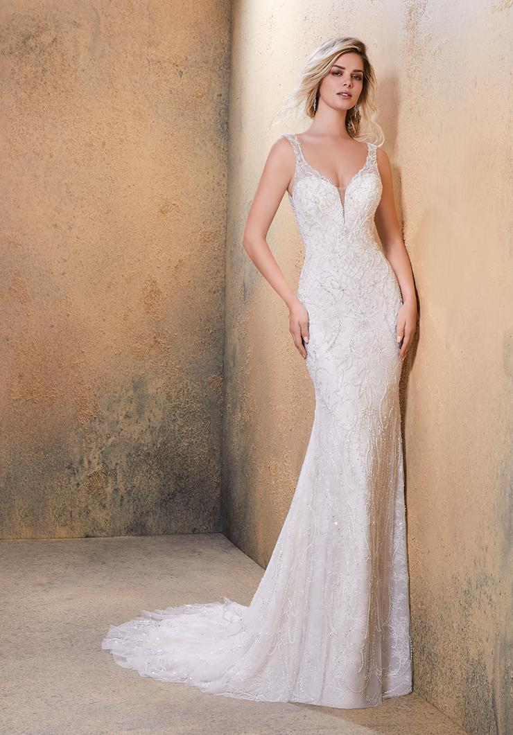 AF Couture by Mori Lee 1736 Image