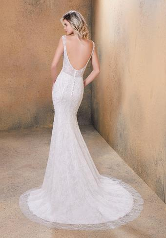 AF Couture by Mori Lee 1736
