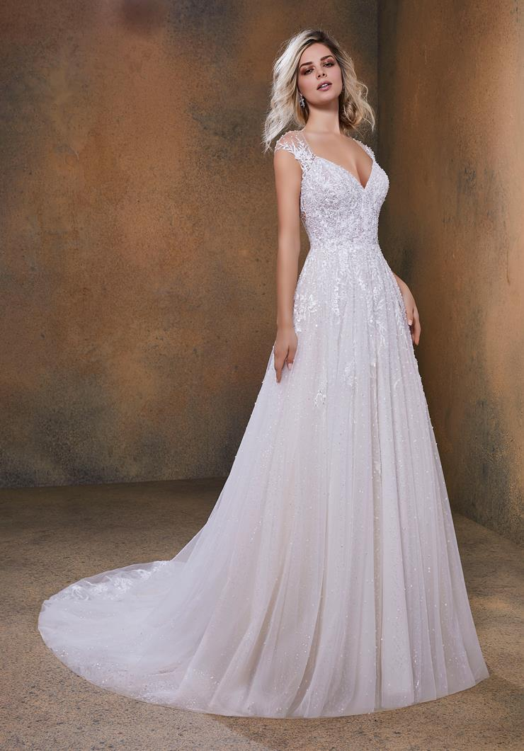 AF Couture by Mori Lee 1738 Image