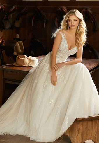 AF Couture by Mori Lee 1738