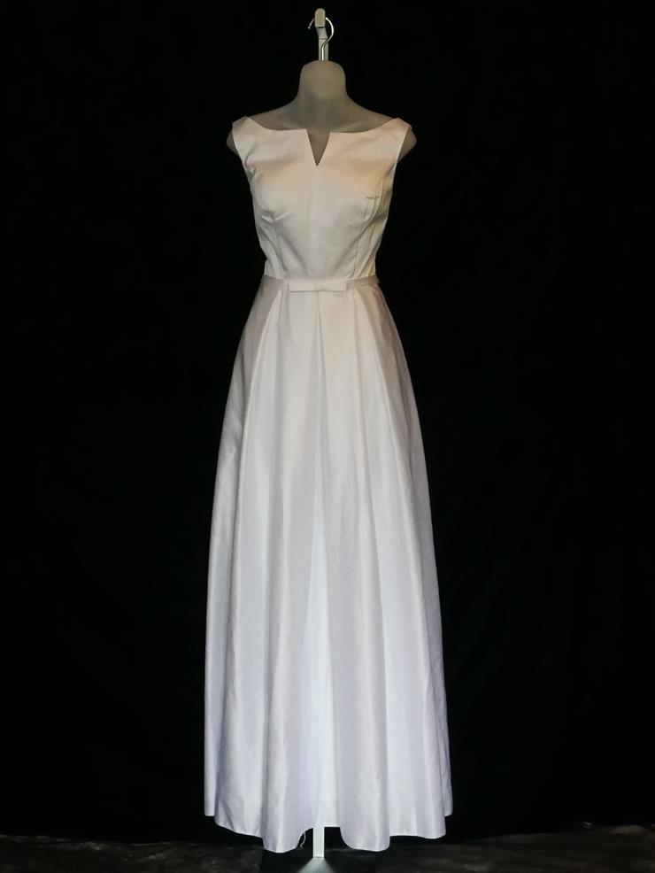 Christina Wu Brides Style #22757  Image