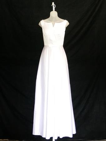 Christina Wu Brides Style #22757