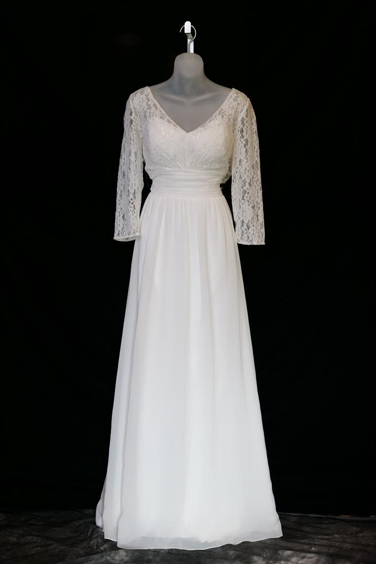Christina Wu Brides Style #22900  Image