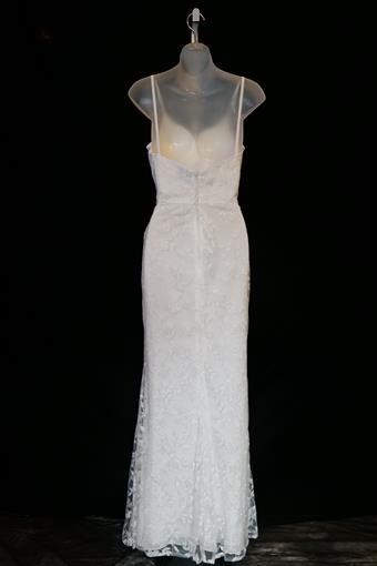 Christina Wu Brides Style #22909