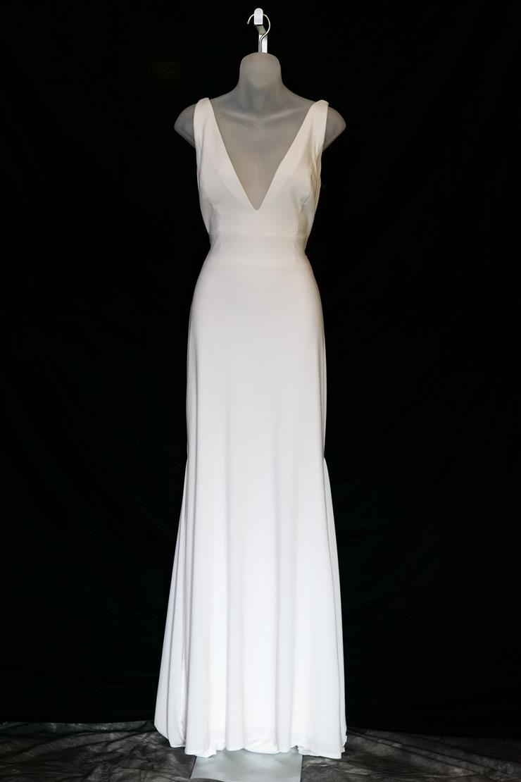 Christina Wu Brides Style #22940  Image