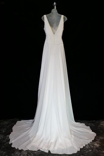 Bonny Bridal Style #1234