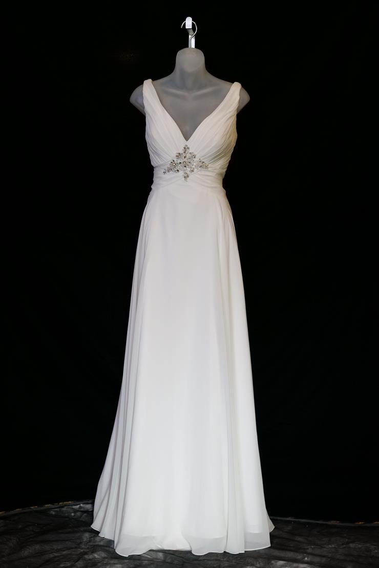 Bonny Bridal Style #1234 Image