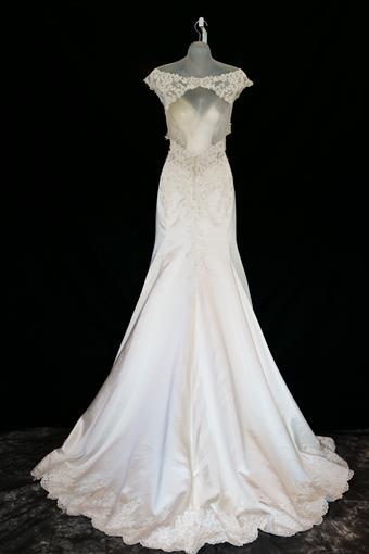 Sophia Tolli Style No. Y11629