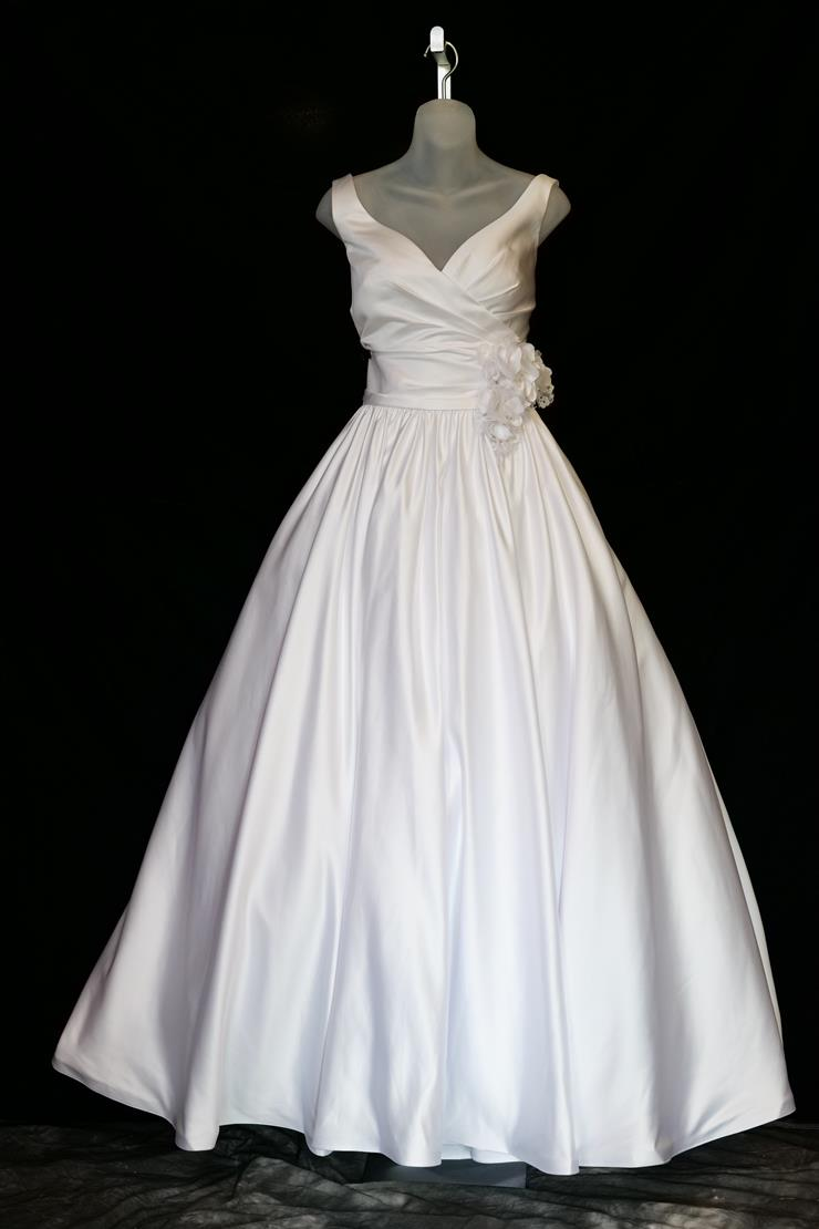 JCH Couture Style #9025  Image