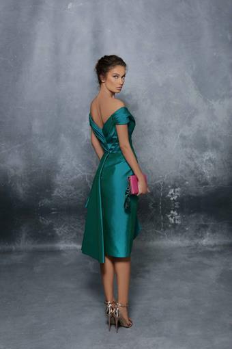 Tarik Ediz Style no. 96126