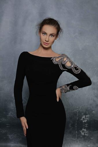 Tarik Ediz Style no. 96133
