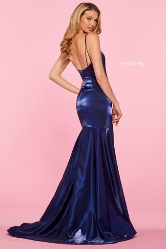 Sherri Hill Style No. 53351