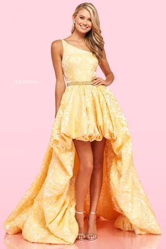 Sherri Hill Style #54143