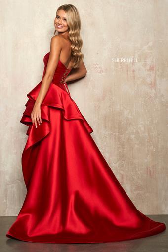 Sherri Hill Style 54146