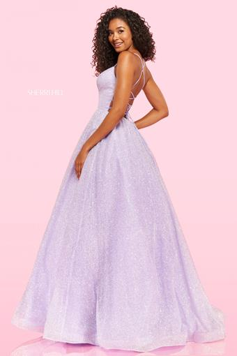 Sherri Hill Style: 54153
