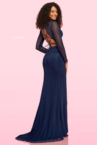 Sherri Hill Style #54157