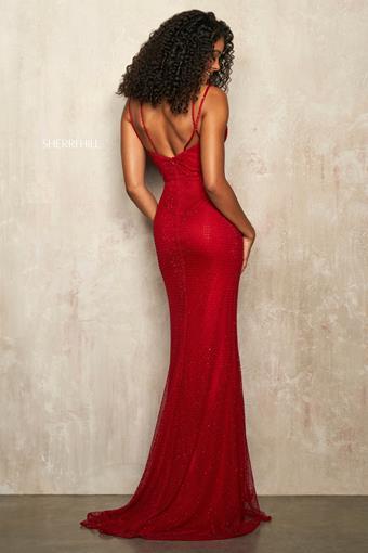 Sherri Hill Style #54169