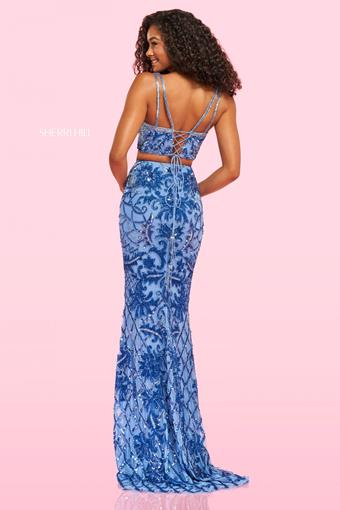 Sherri Hill Style #54218