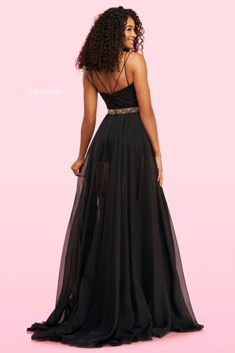 Sherri Hill Style #54238