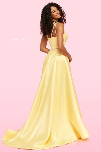 Sherri Hill Style #54242