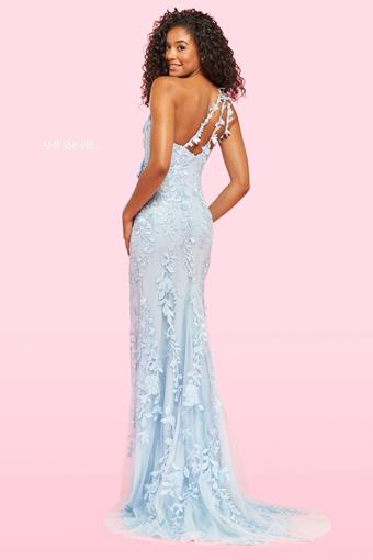 Sherri Hill Style 54262