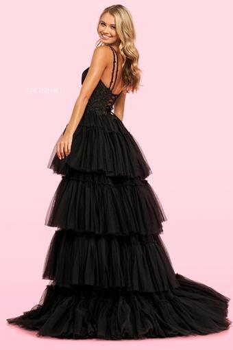 Sherri Hill Style #54280