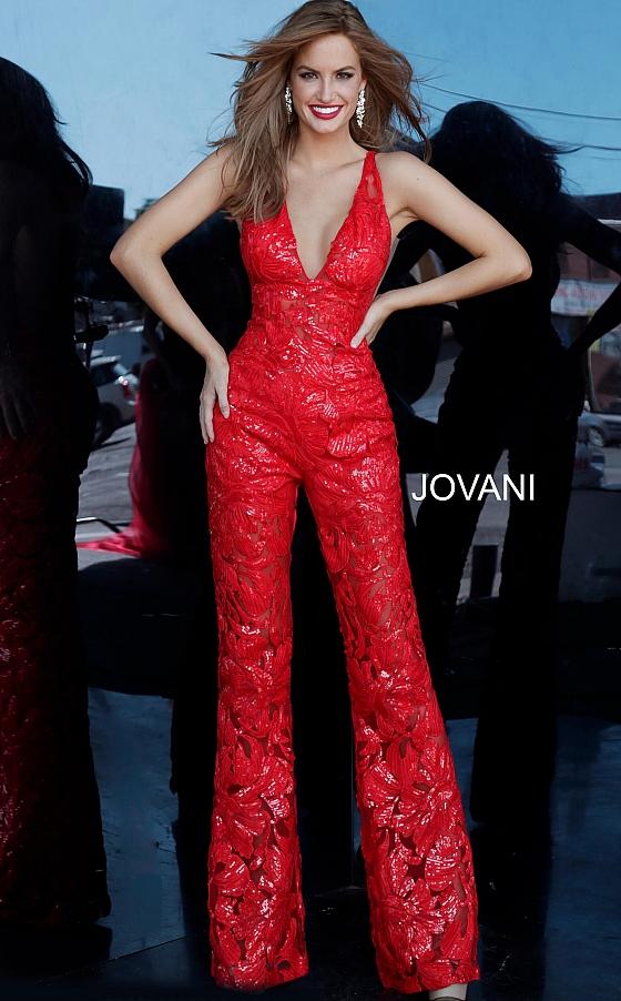 Jovani Style #00474