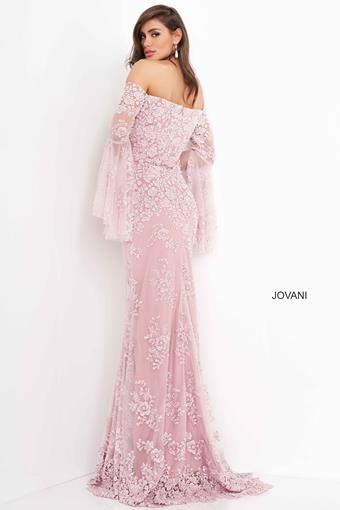 Jovani Style 02570