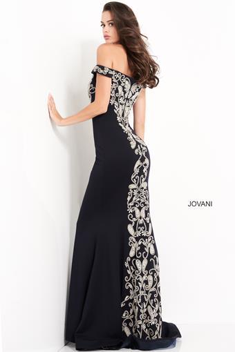 Jovani 02576