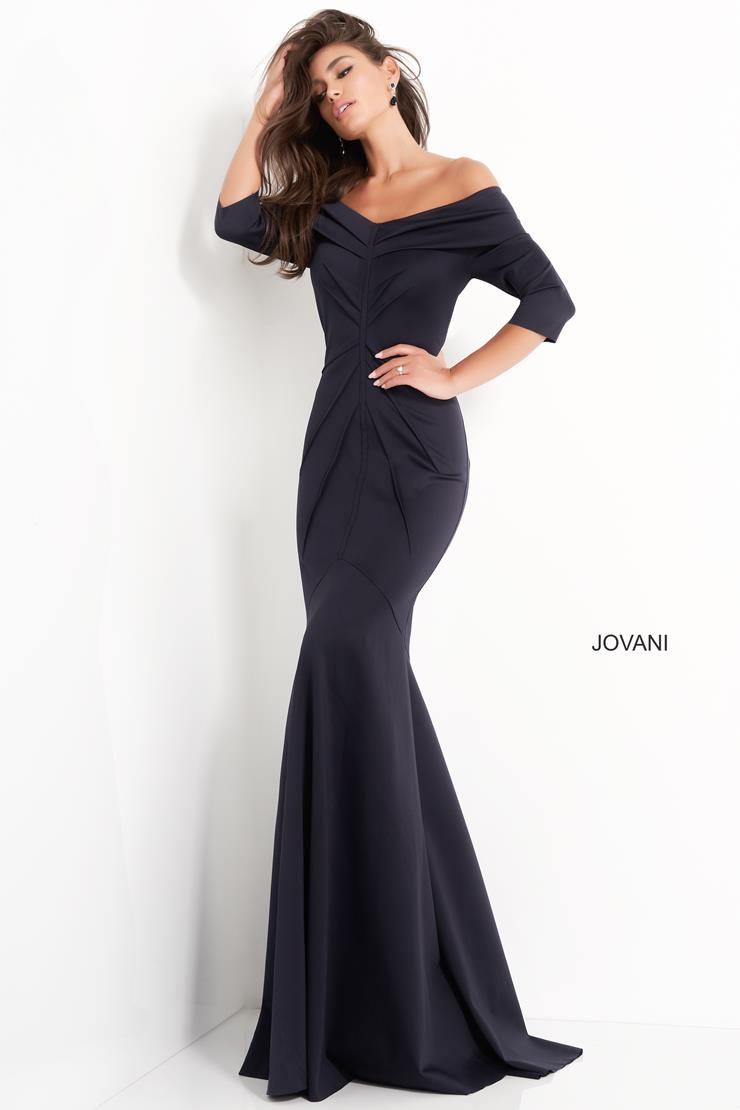 Jovani Style 02760 Image