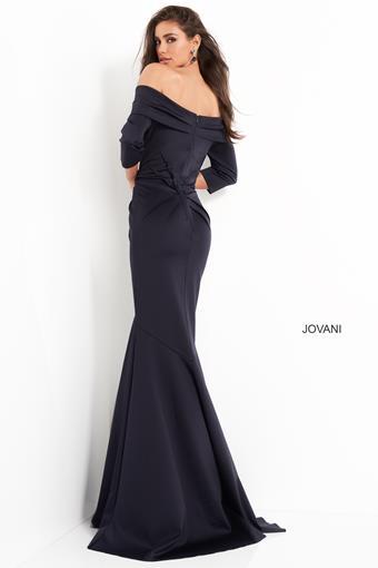Jovani  02760