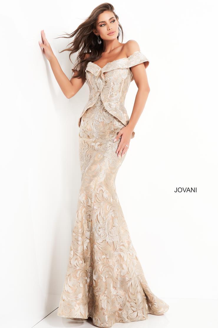 Jovani Style 02762 Image