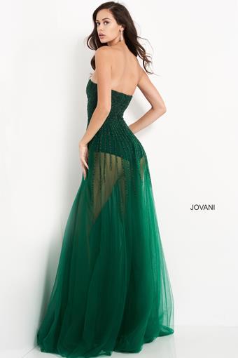 Jovani 02816