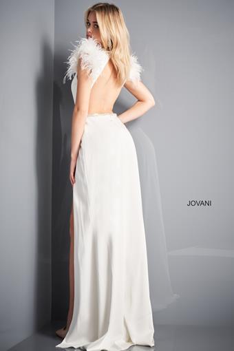 Jovani 02833