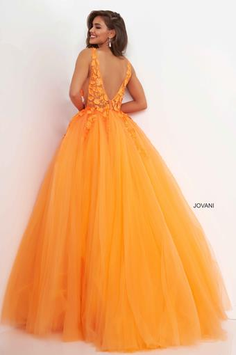 Jovani Style #02840